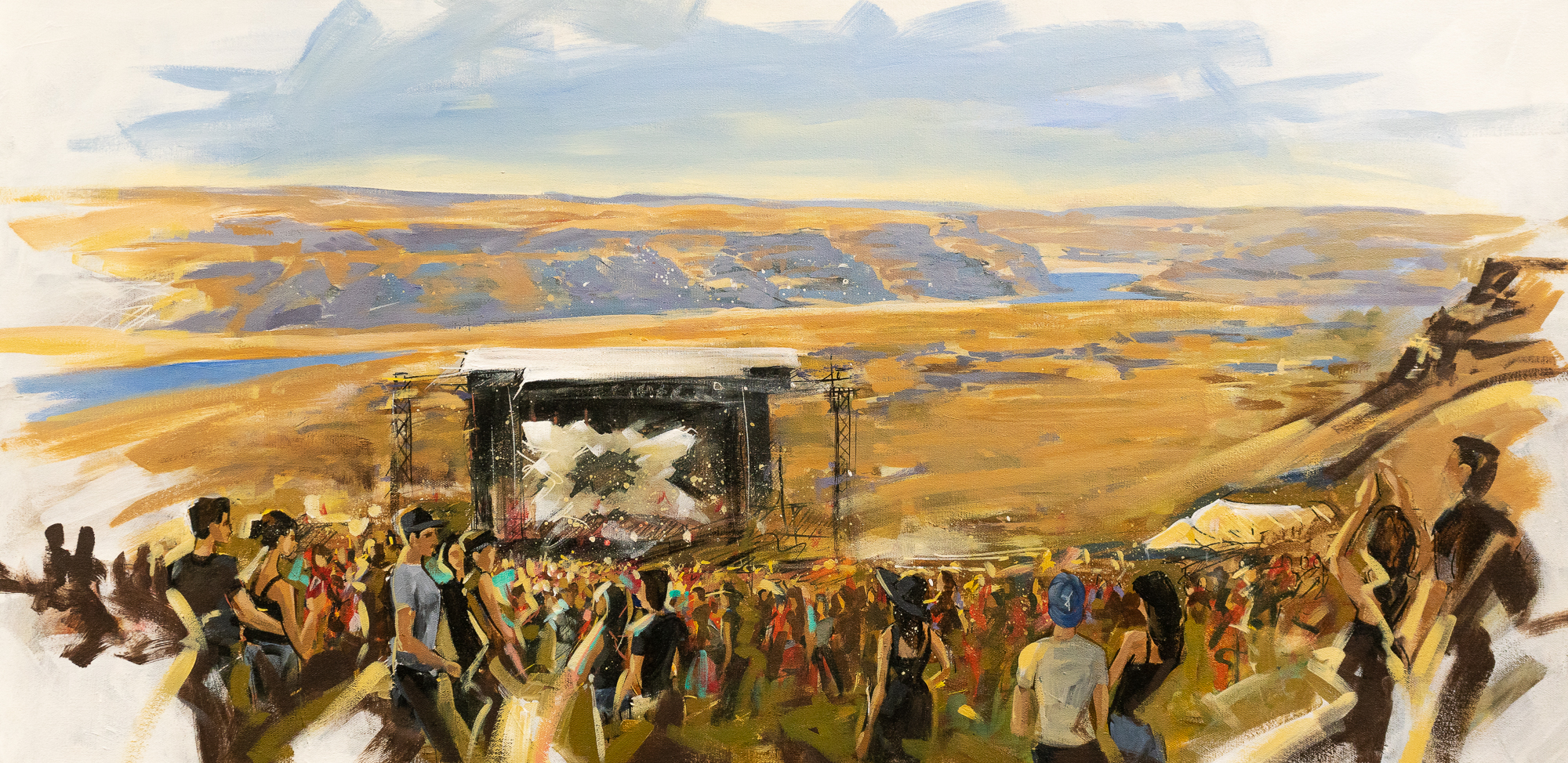 Copy of dmb at the gorge 2018 day 3.jpg