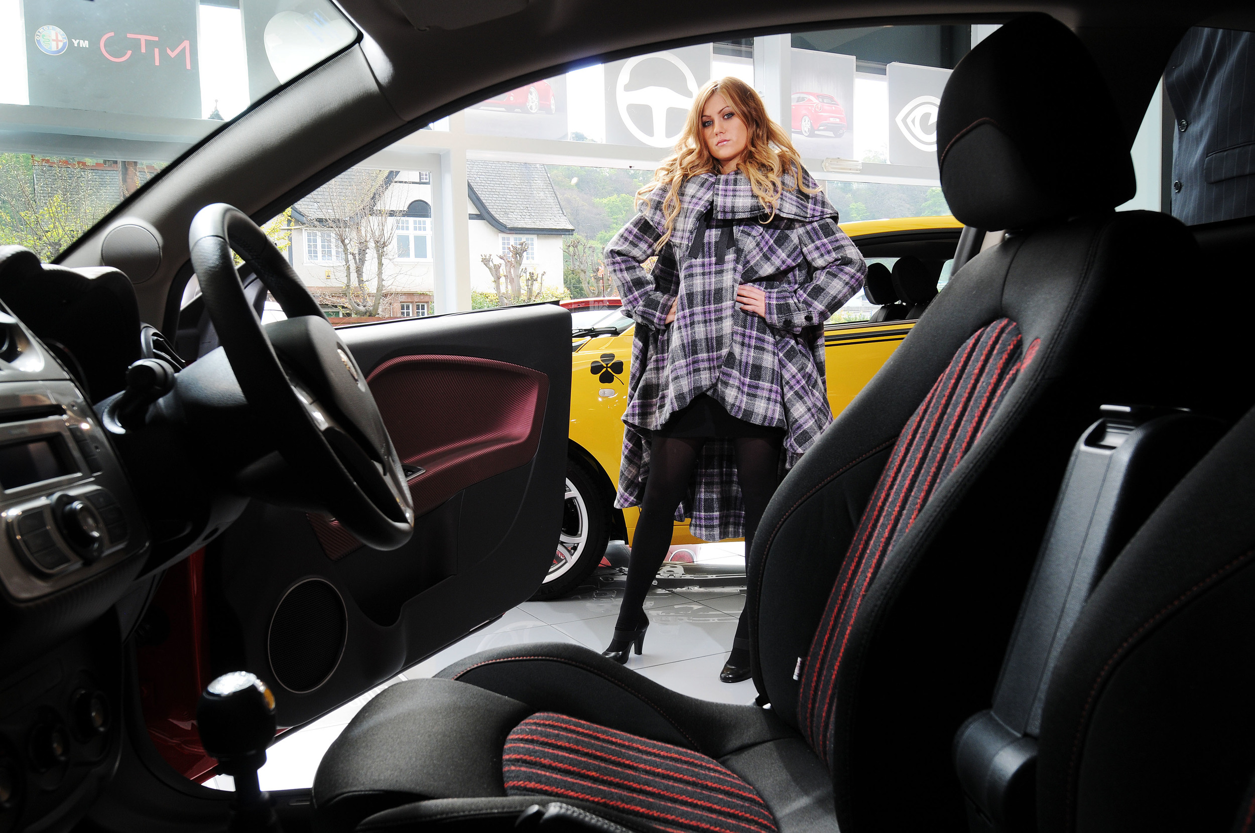 Alfa Romeo MiTo Launch.jpg
