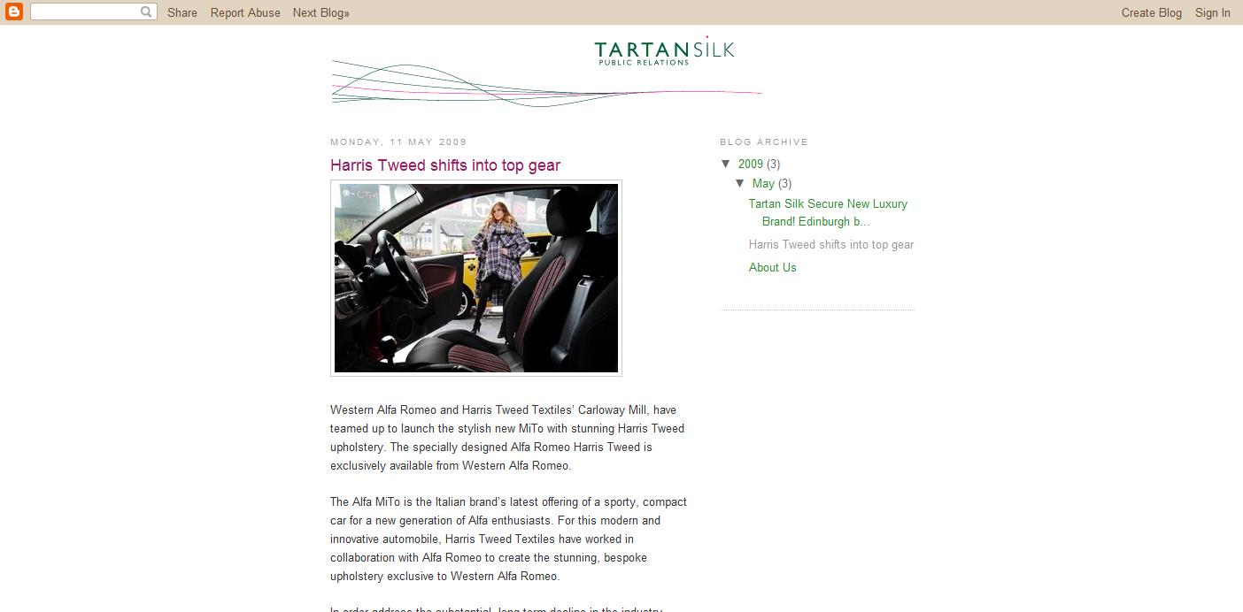 Alfa Romeo Tartan Silk.jpg