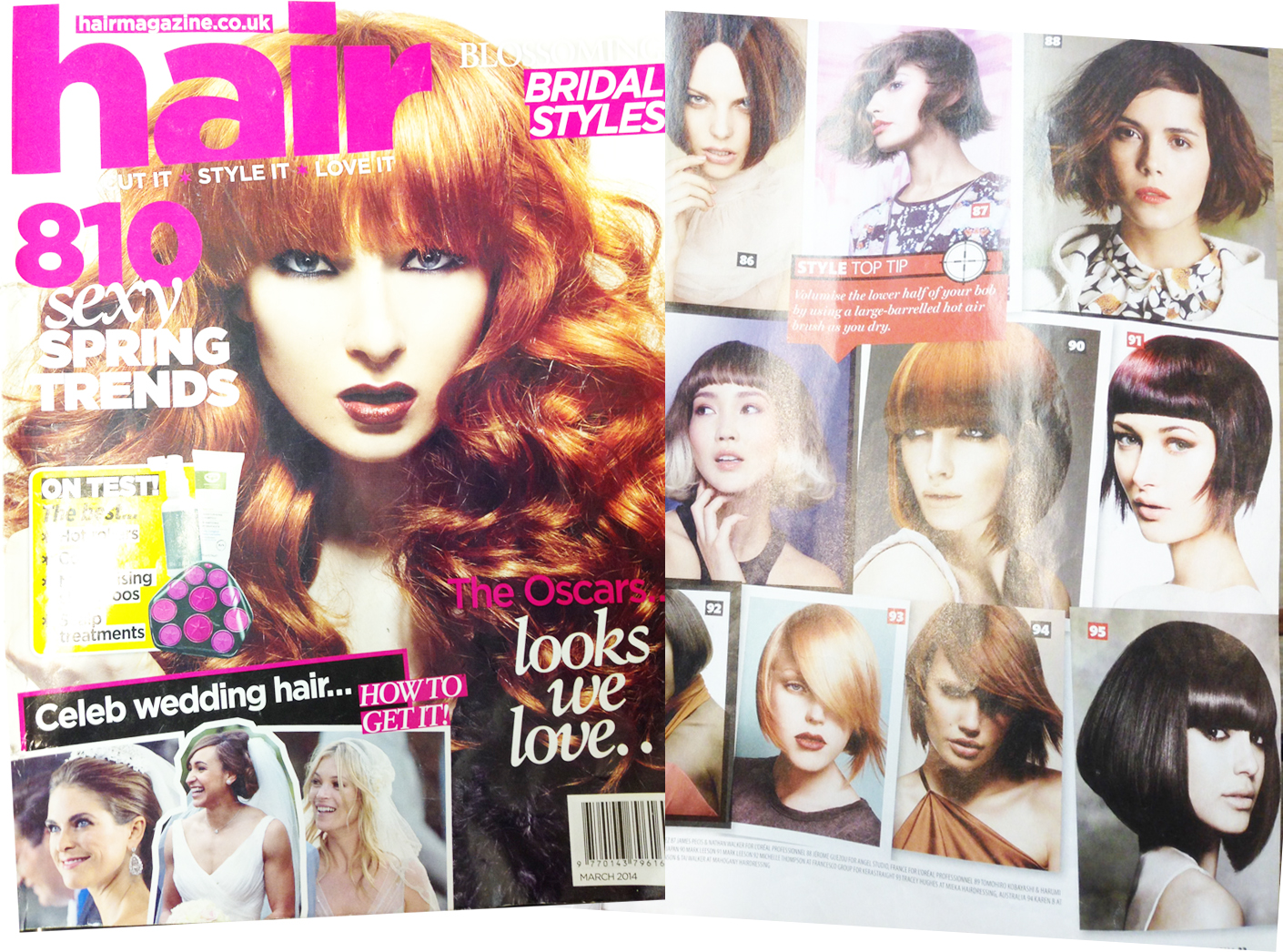 Hair Magazine.jpg