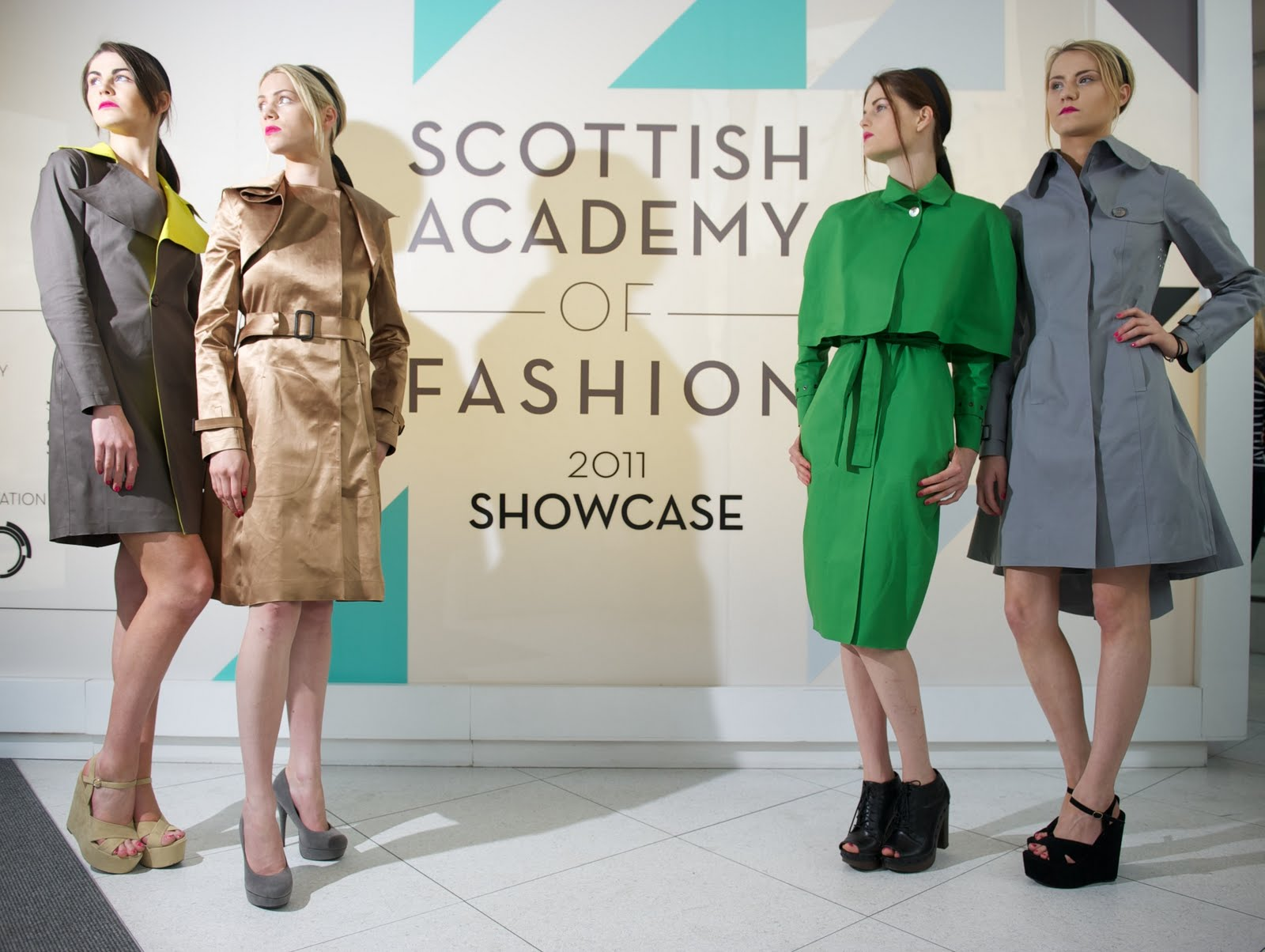Mackintosh - Scottish Academy of Fashion.jpg