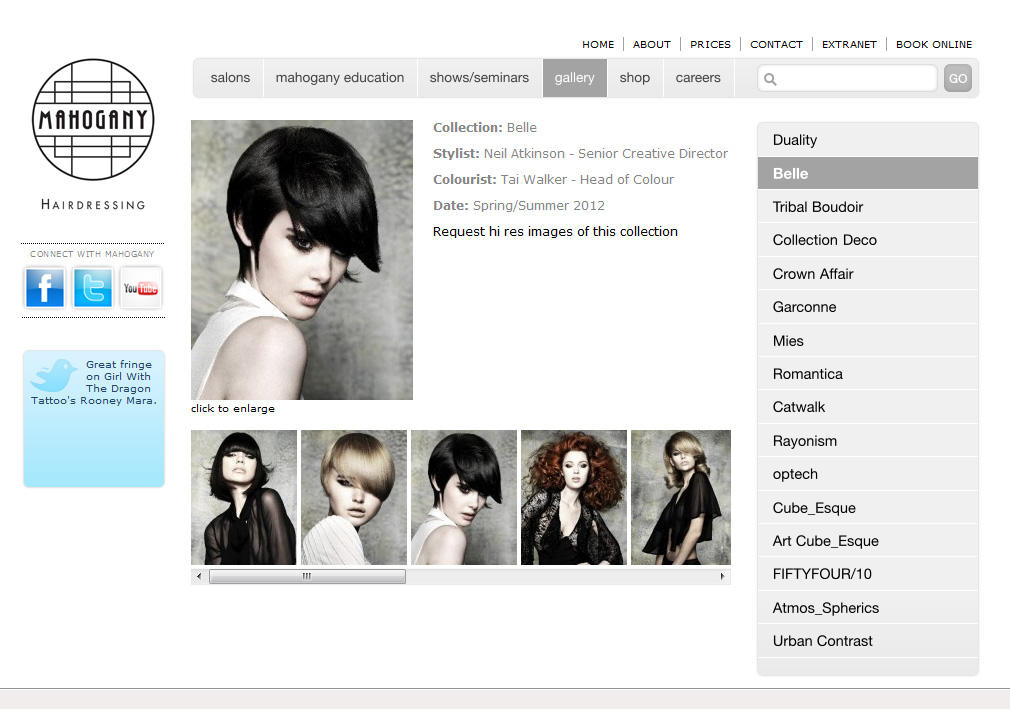 Mahogany hair website belle collection1.jpg