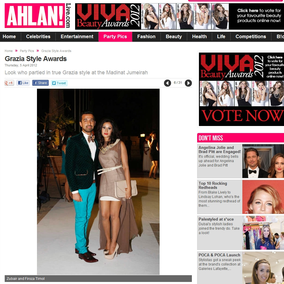 Ahlan! Grazia Style Awards 2012 (cropped) .jpg