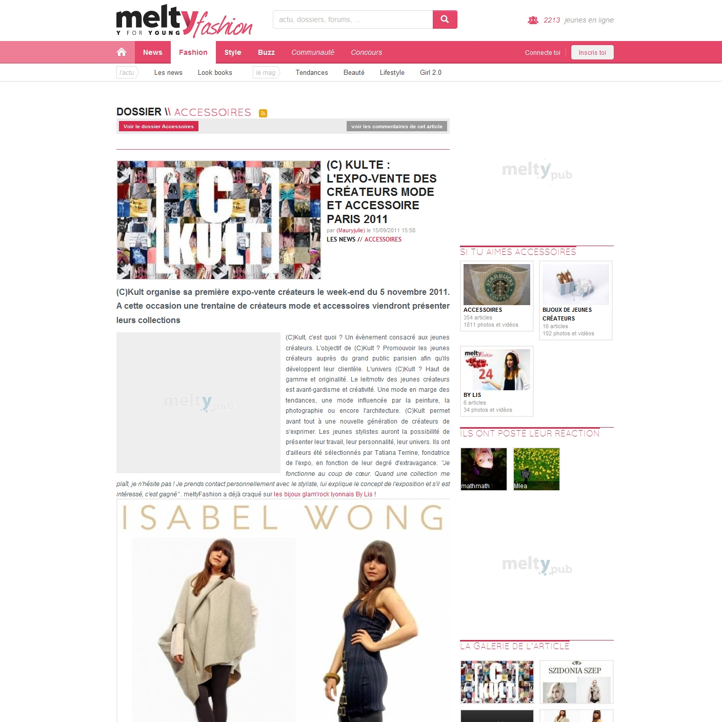 MeltyFashion Kult Exhibition copy.jpg