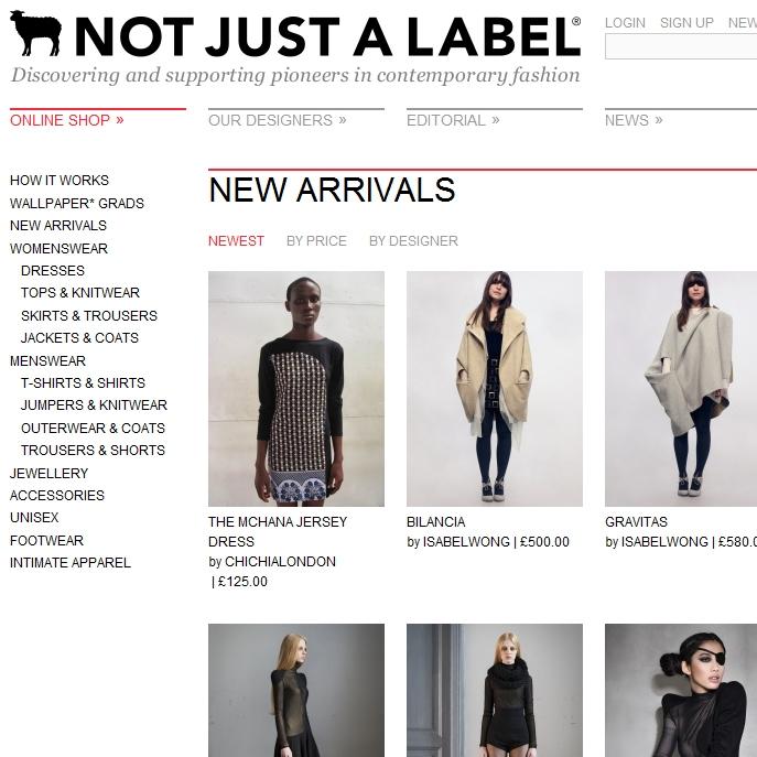 NJAL shop.jpg