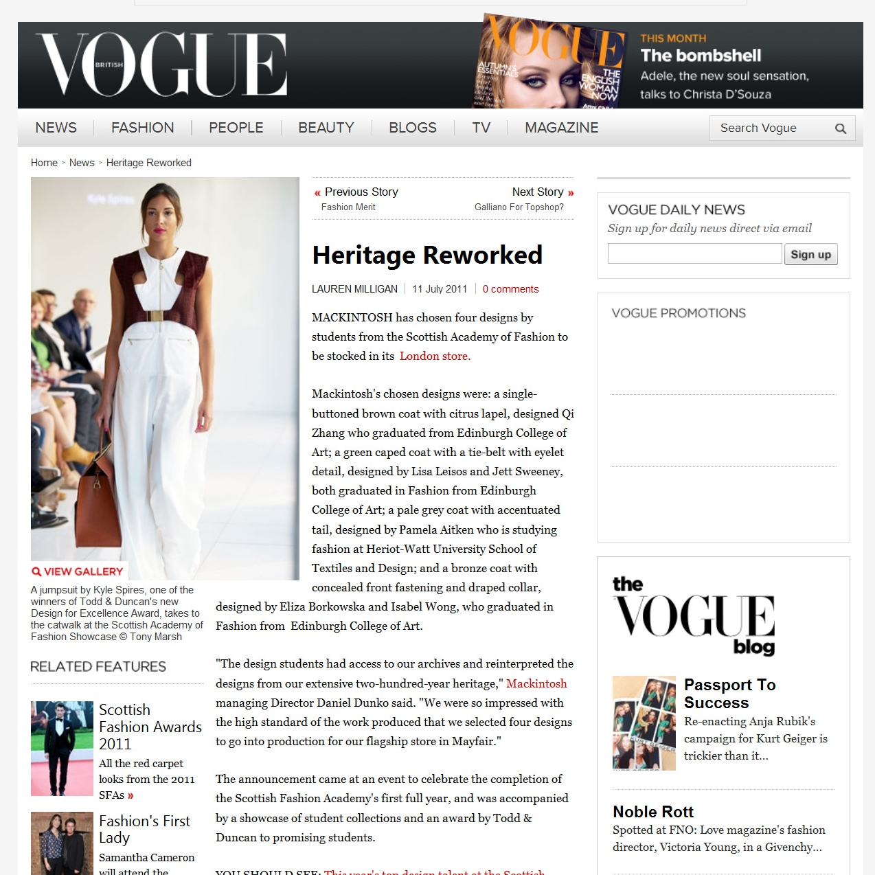 vogue heritage reworked mackintosh copy.jpg