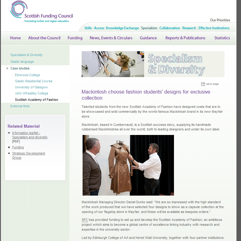 Mackintosh scottish funding council.jpg