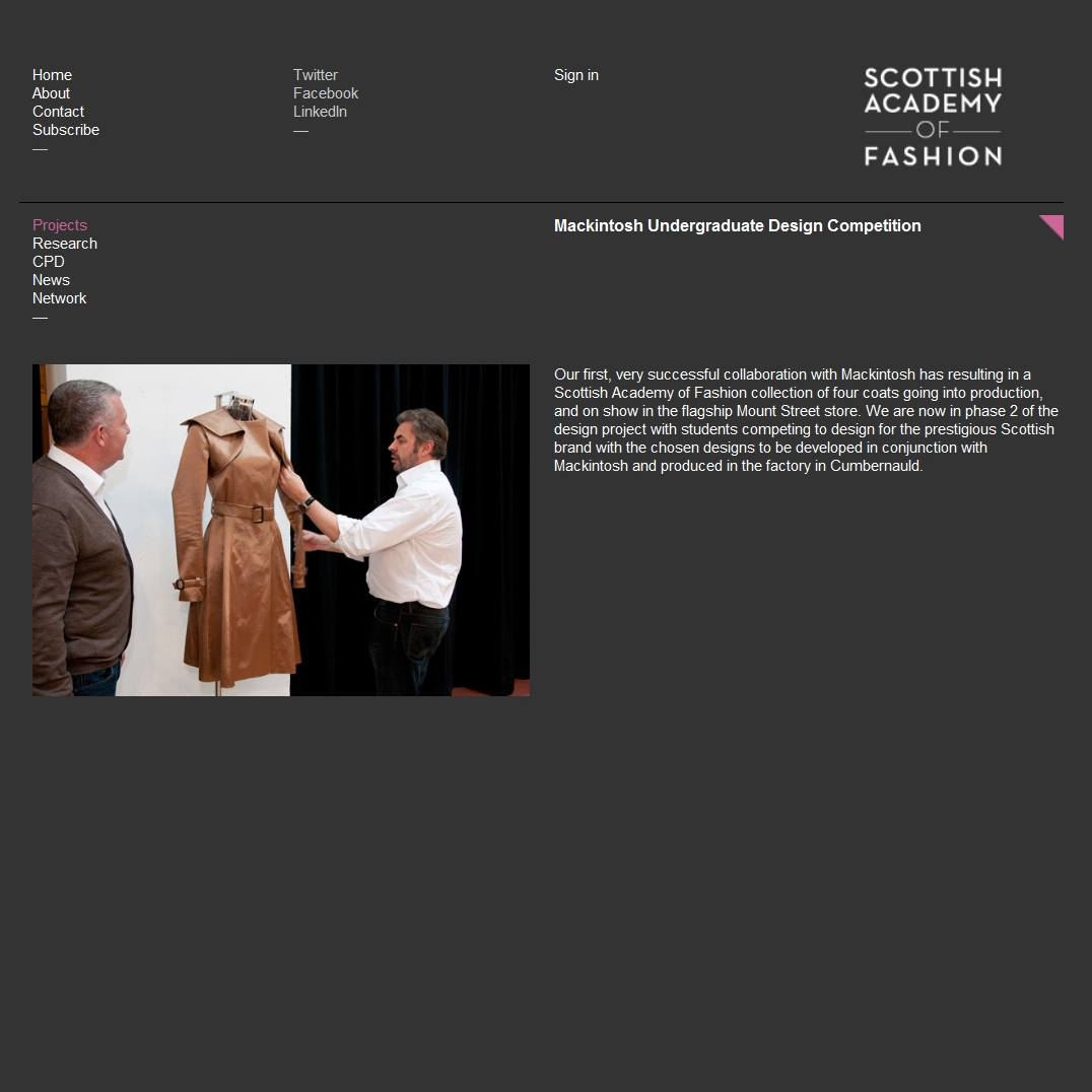 Mackintosh Scottish academy of fashion1.jpg