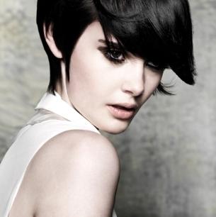 mahogany hair 2012a.jpg