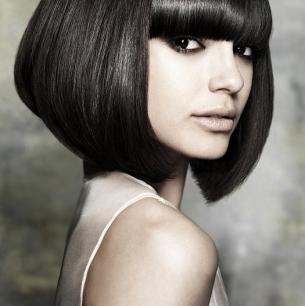 Mahogany hair.jpg