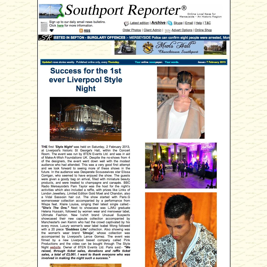 Southport reporter2.jpg