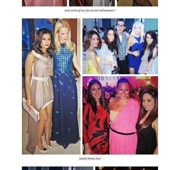 sauceslove grazia style awards 2012.jpg