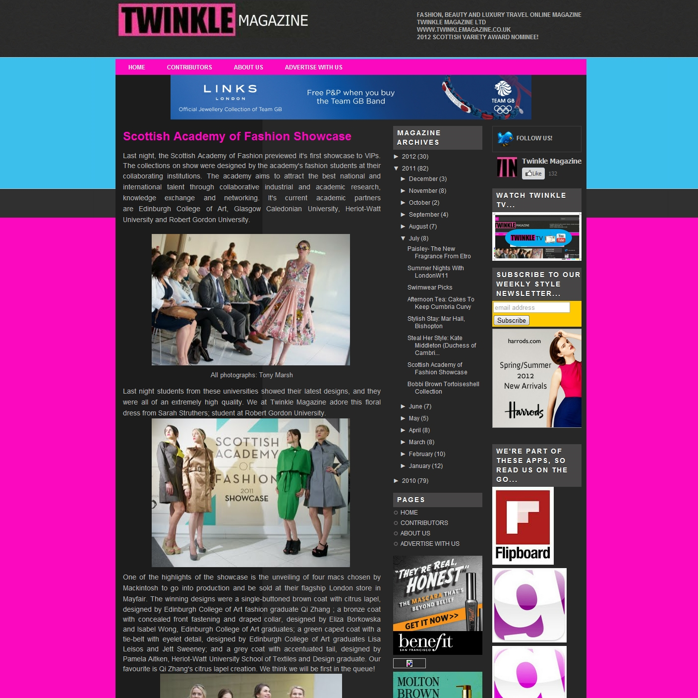 Twinkle Magazine.jpg