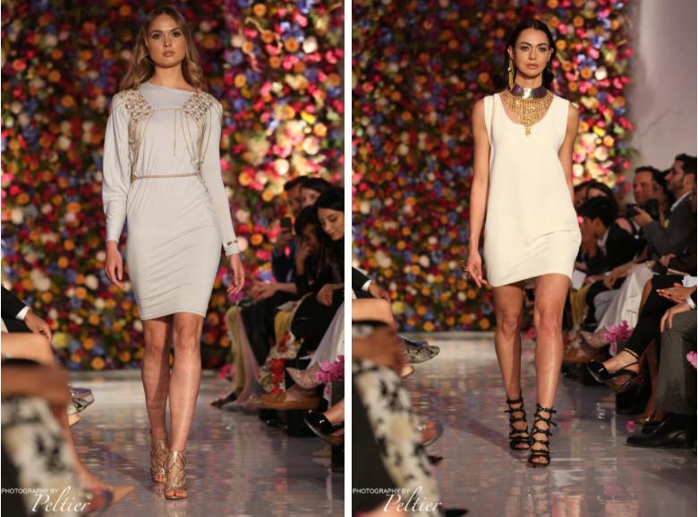 Saatchi Gallery Rema Jewellery Isabel Wong Evolve Dress Shift Dress.jpg