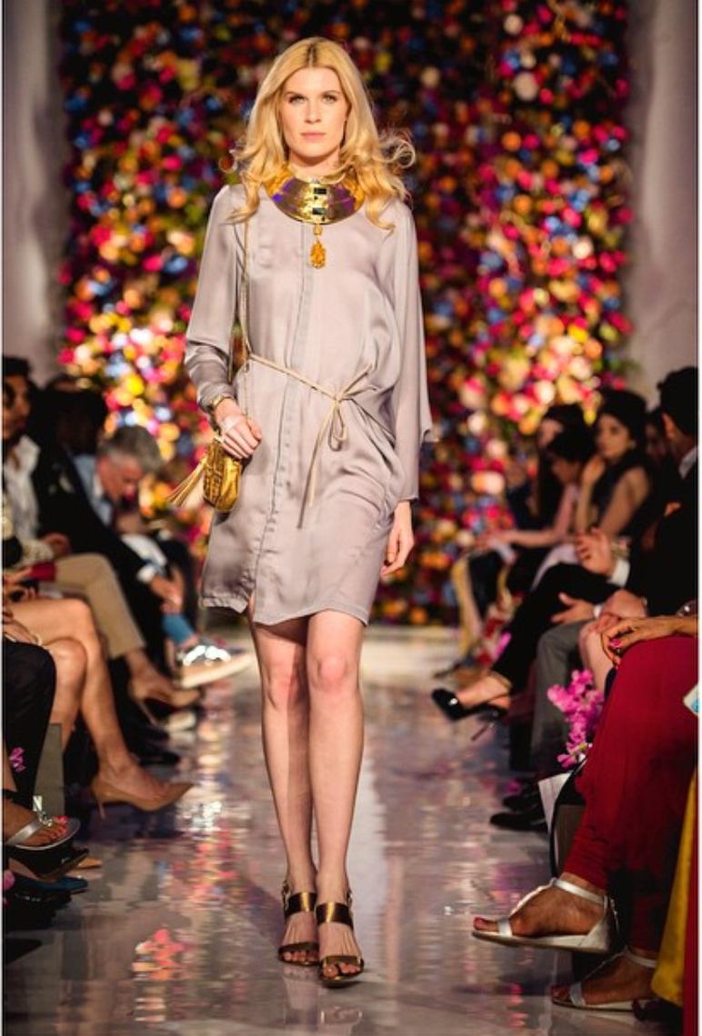 Saatchi Gallery Rema Jewellery Isabel Wong Vestige Dress.jpg