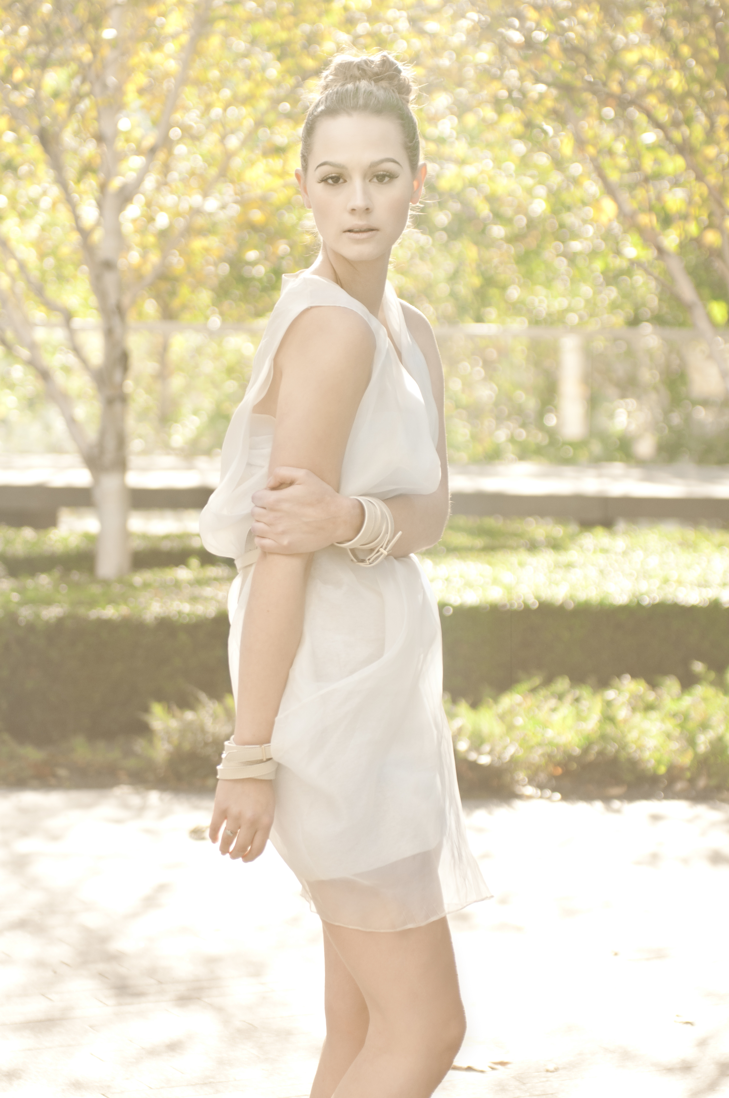 Isabel-Wong-Reminisce-Silk-Organza-Asymmetric-Dress-2.jpg