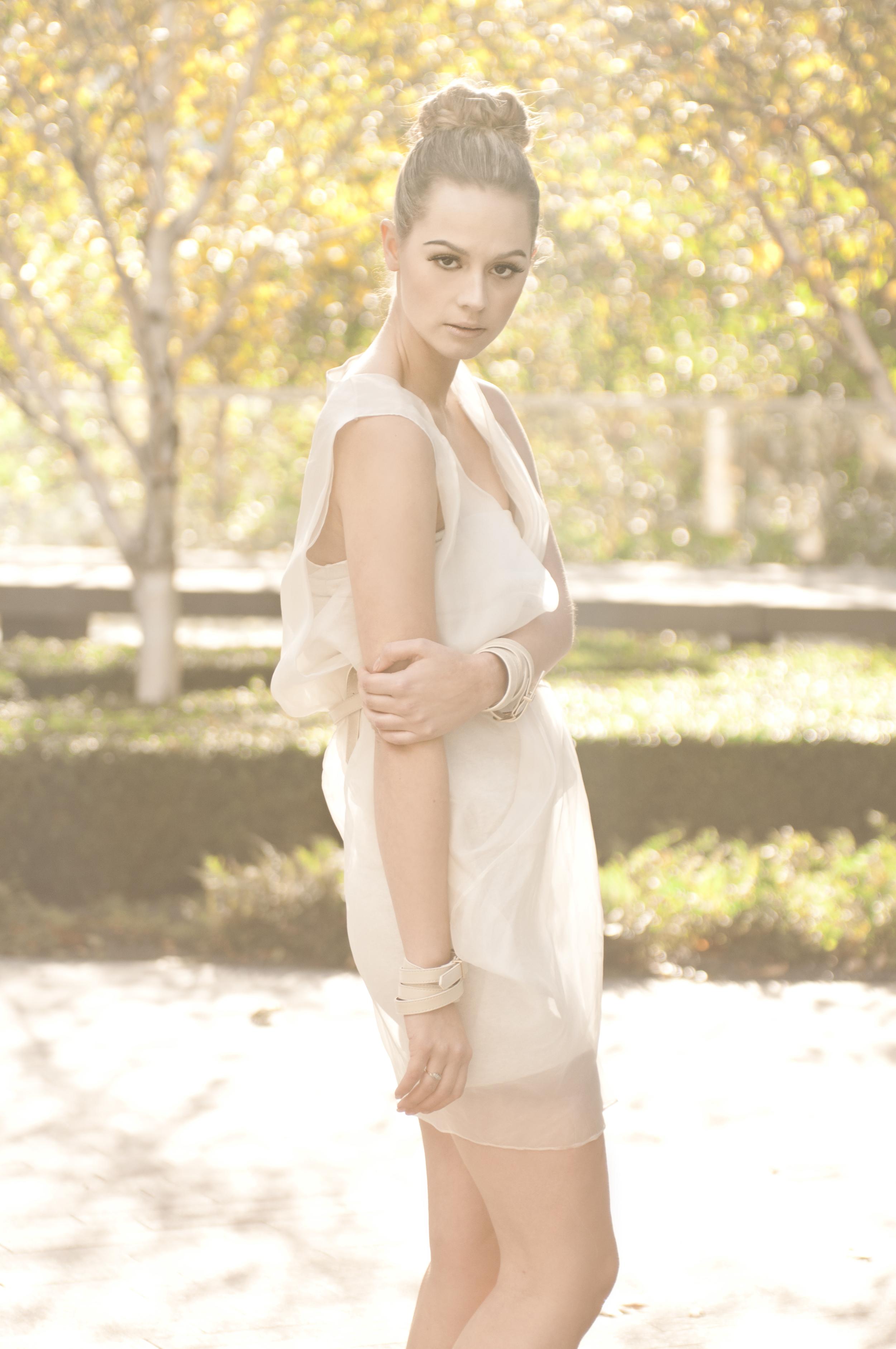 Isabel-Wong-Reminisce-Silk-Organza-Asymmetric-Dress-3.jpg