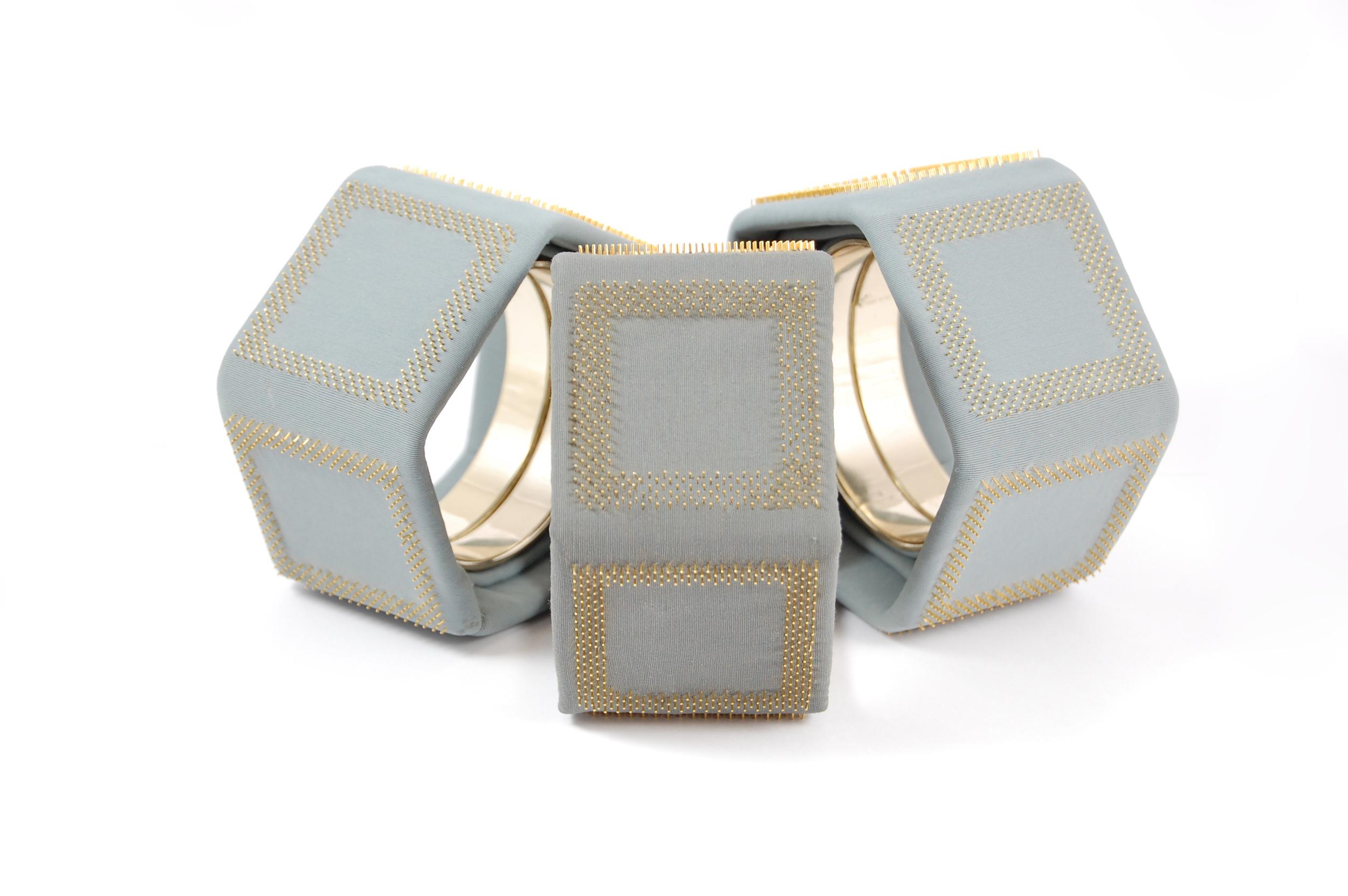 teal-cpu-Bangles-Cuffs-Gold-Metal-Isabel-Wong.jpg