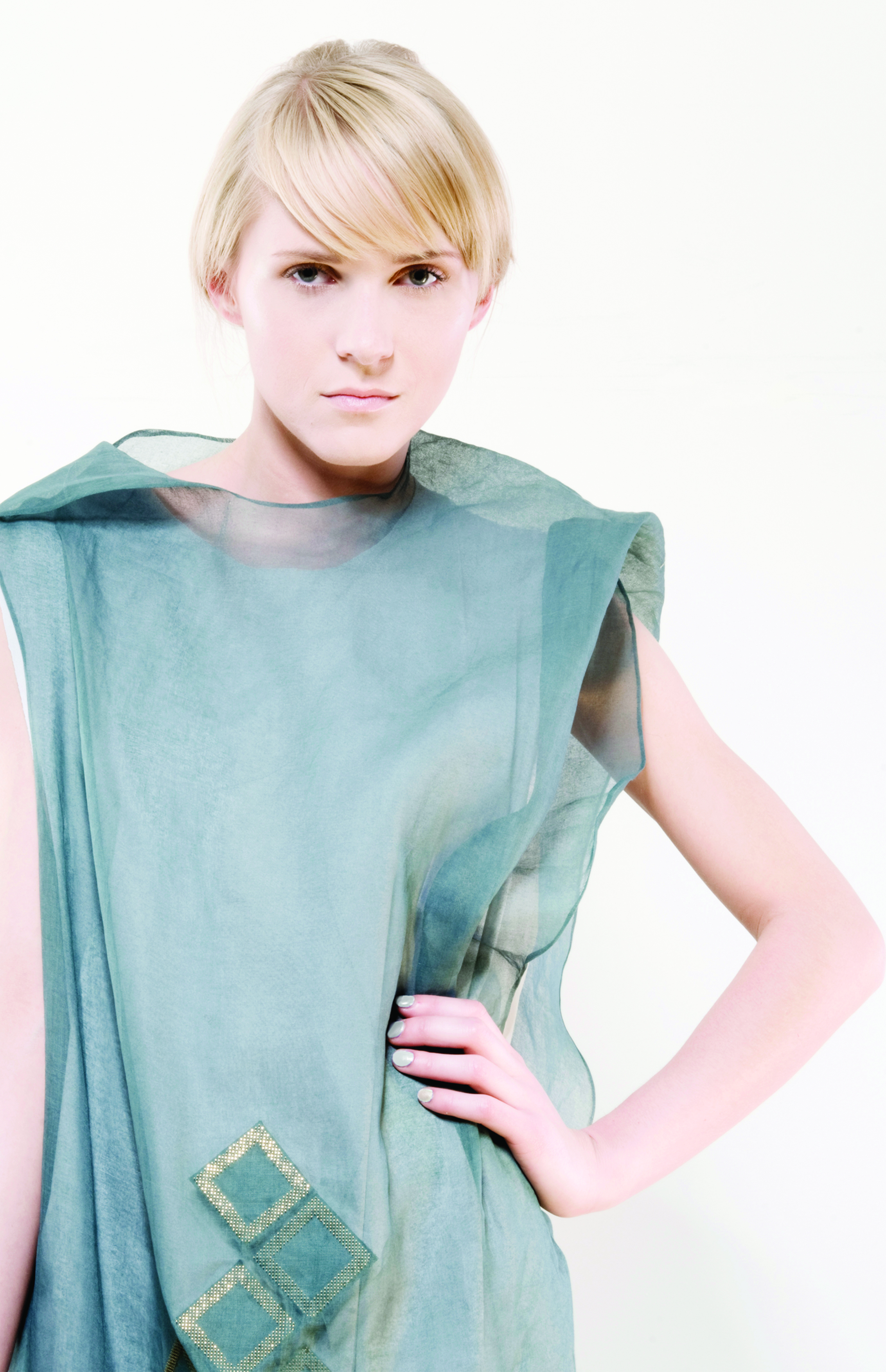 outfit-1a-outfit-1-Gravity-and-Levitation-Spring-Summer-Collection-Isabel-Wong-Green-Organdy-Gold-CPU.jpg