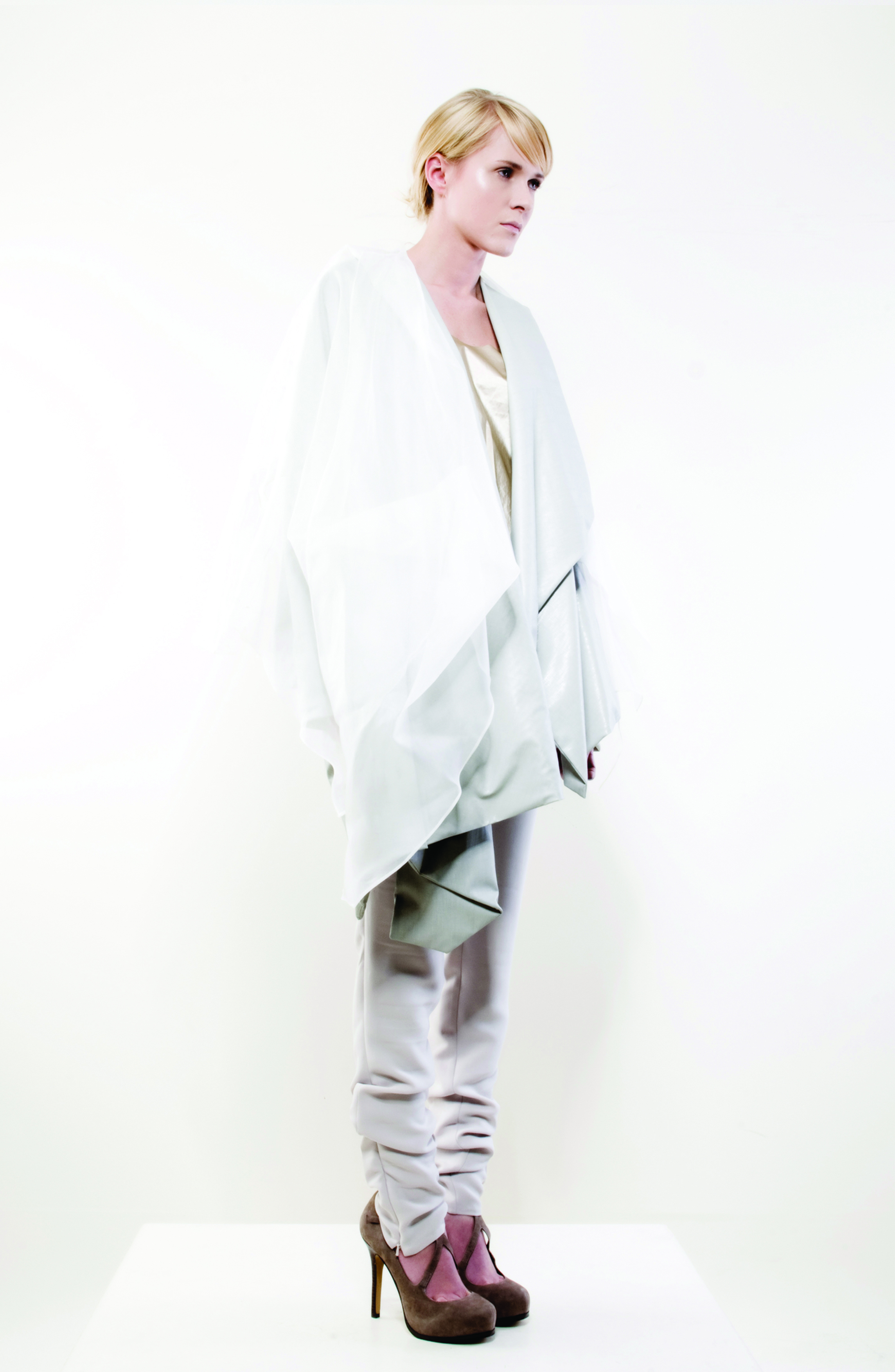 outfit-5a-Gravity-and-Levitation-Spring-Summer-Collection-Isabel-Wong-asymmetric-white-silk-organza-jacket.jpg