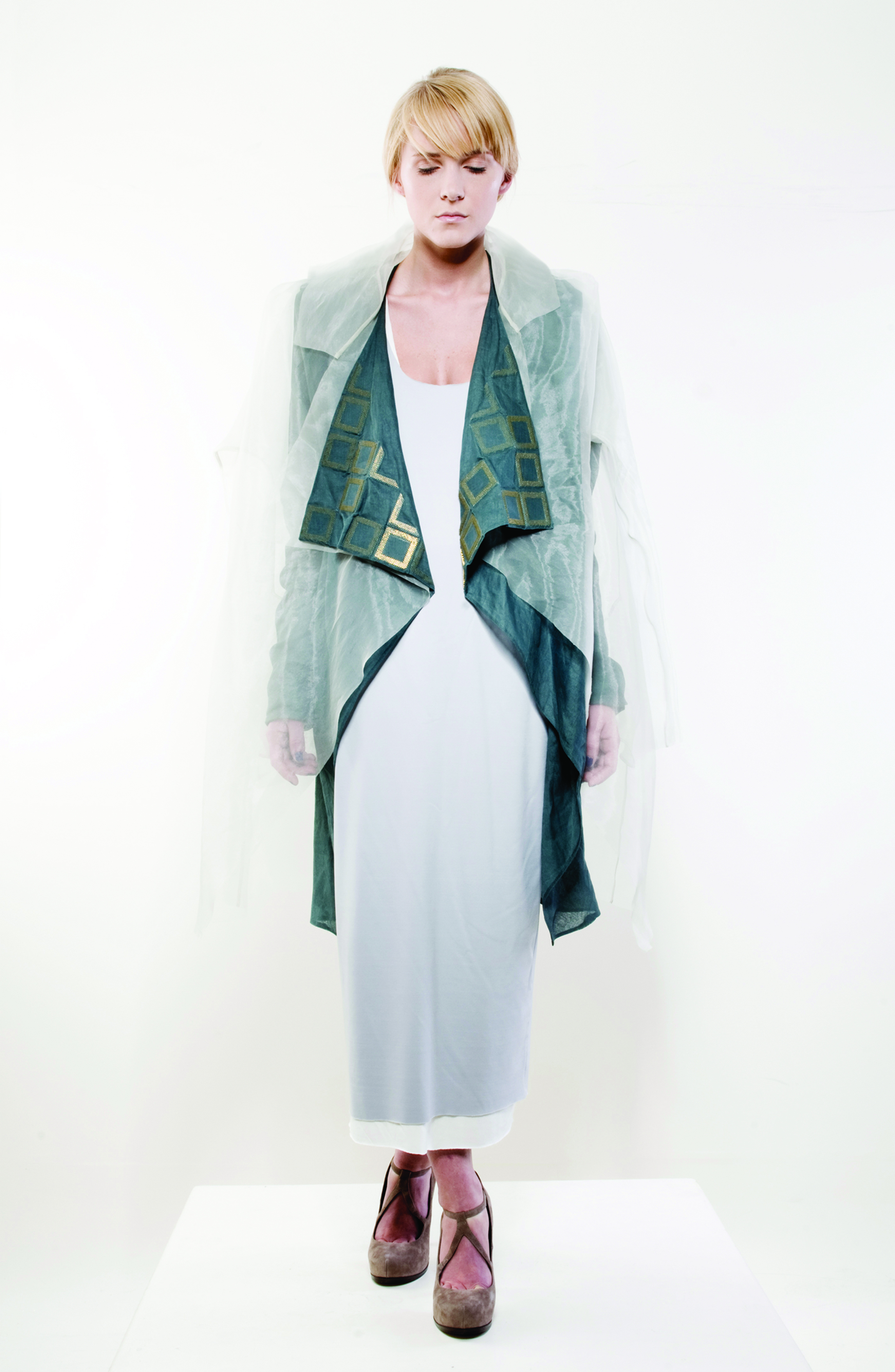 outfit-6a-Gravity-and-Levitation-Spring-Summer-Collection-Isabel-Wong-light-green-organza-jacket-Gold-CPU.jpg
