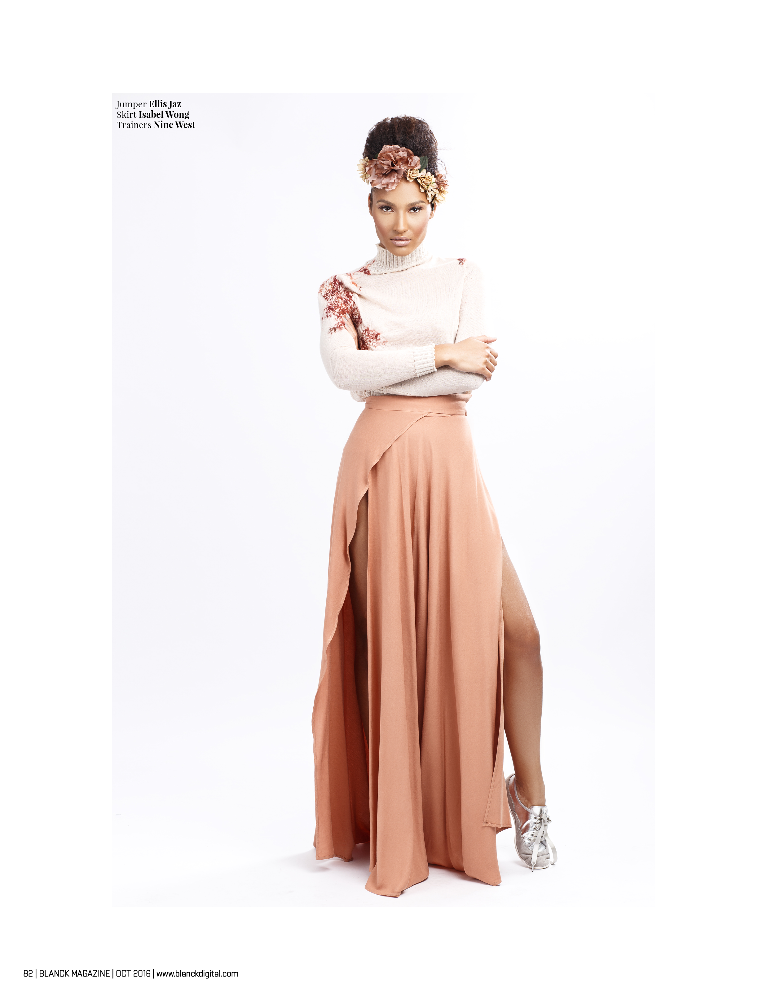 BLANCK Magazine Issue 8 82 Isabel Wong Maxi Skirt Split.png