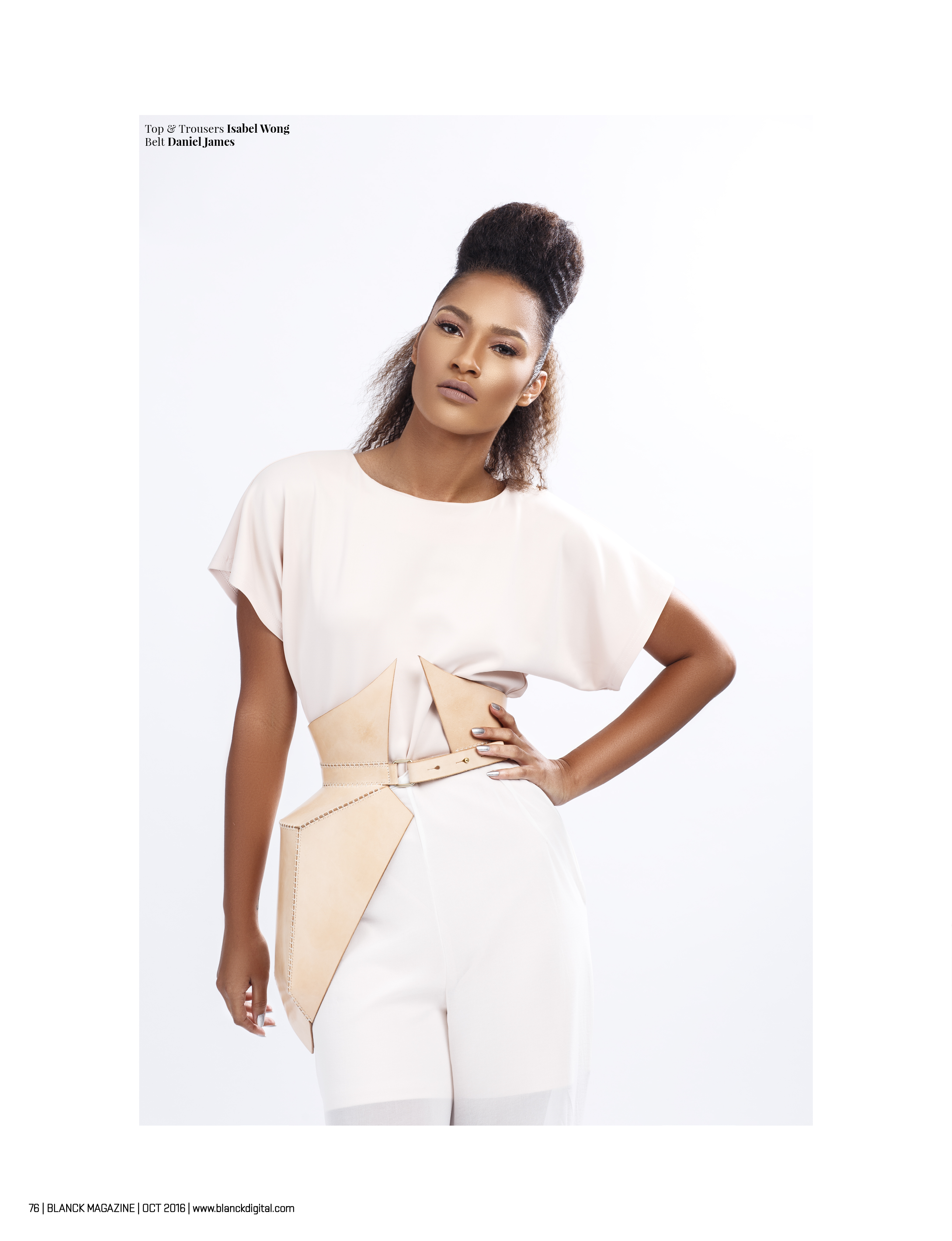 BLANCK Magazine Issue 8 76 Isabel Wong Jumpsuit and sheer trouser.png
