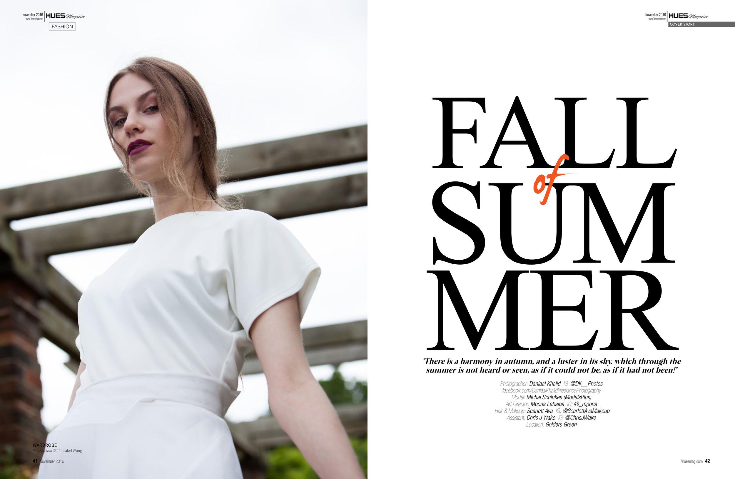 Fall of Summer Tears-1.jpg