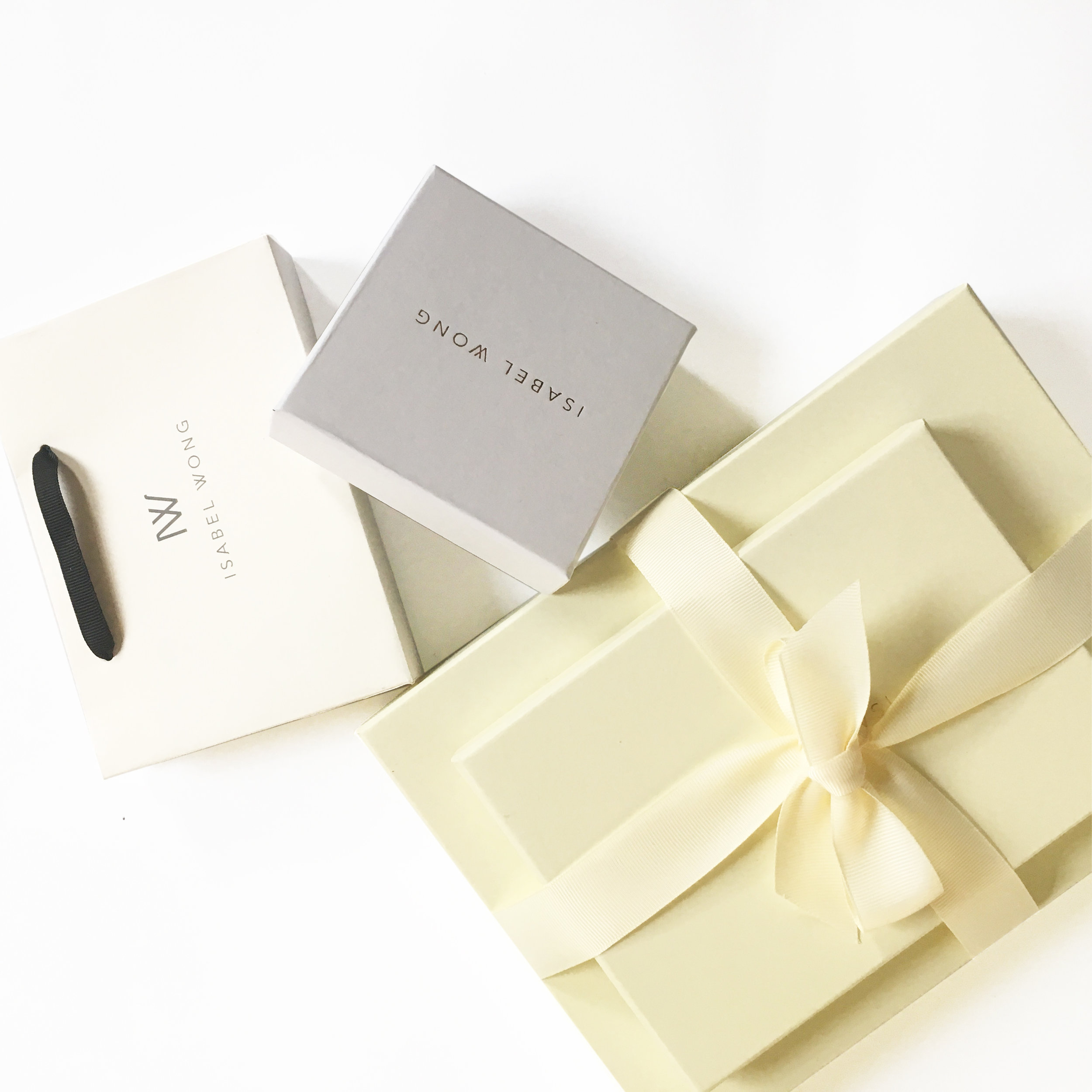 Gift Boxes free complimentary gift.jpg
