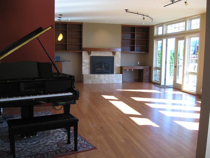 Bangs Great Room.jpg