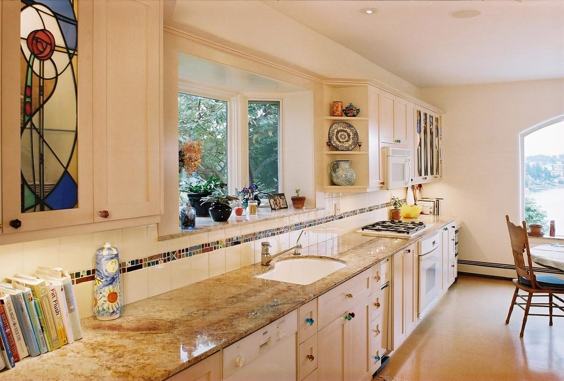 Medina_Kitchen_Renovation_Kitchen_Counter.jpg