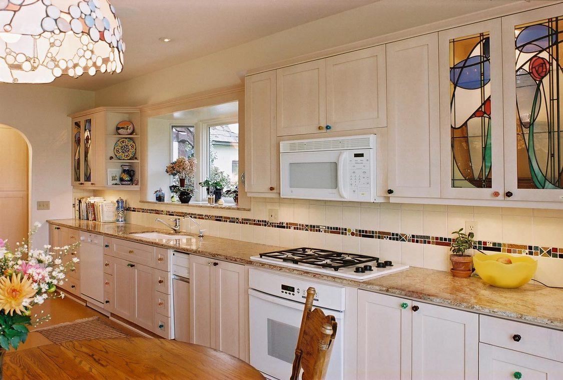 Medina_Kitchen_Renovation_View_from_North1.jpg