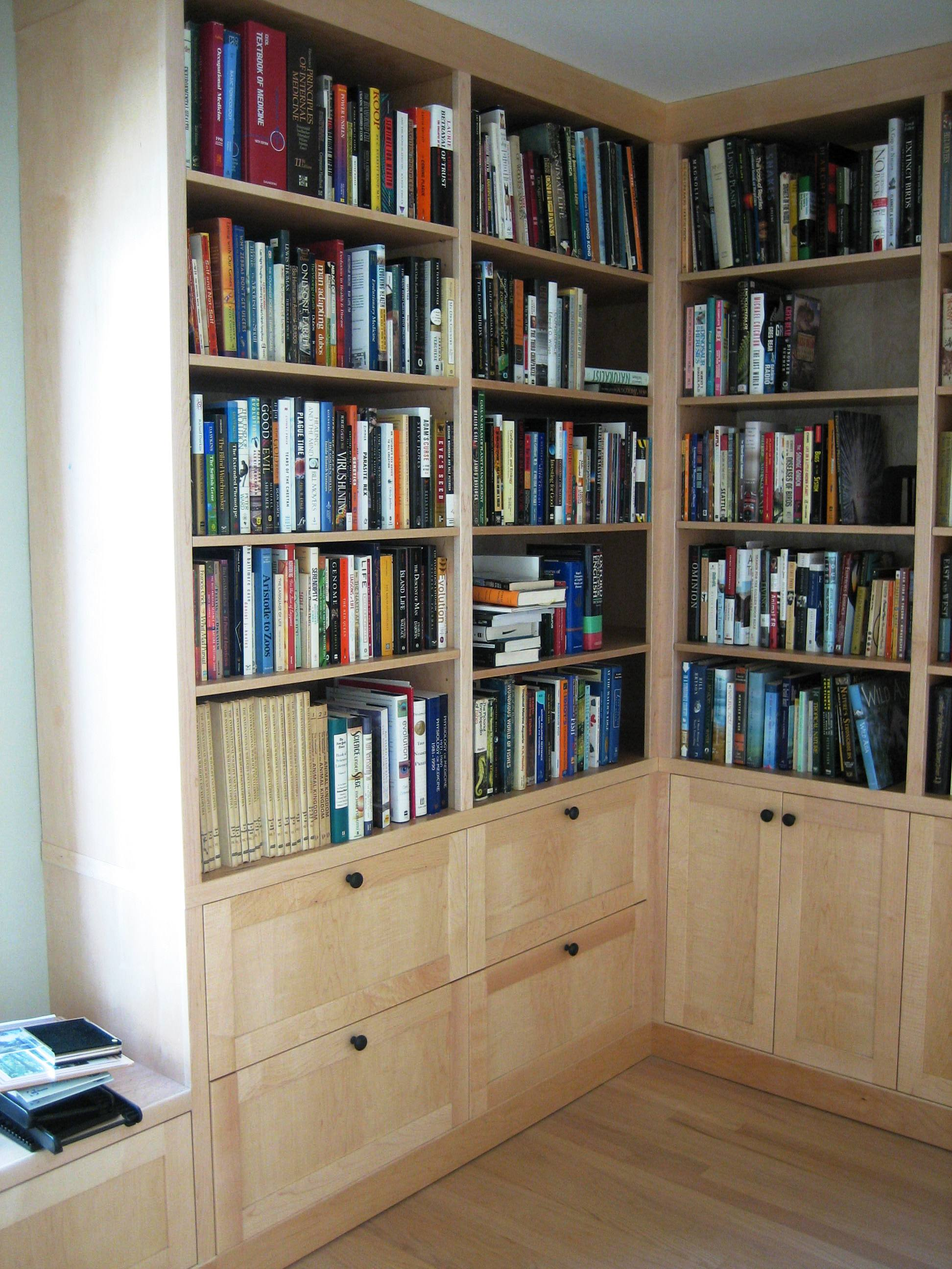 Luk_Library_bookcase.JPG