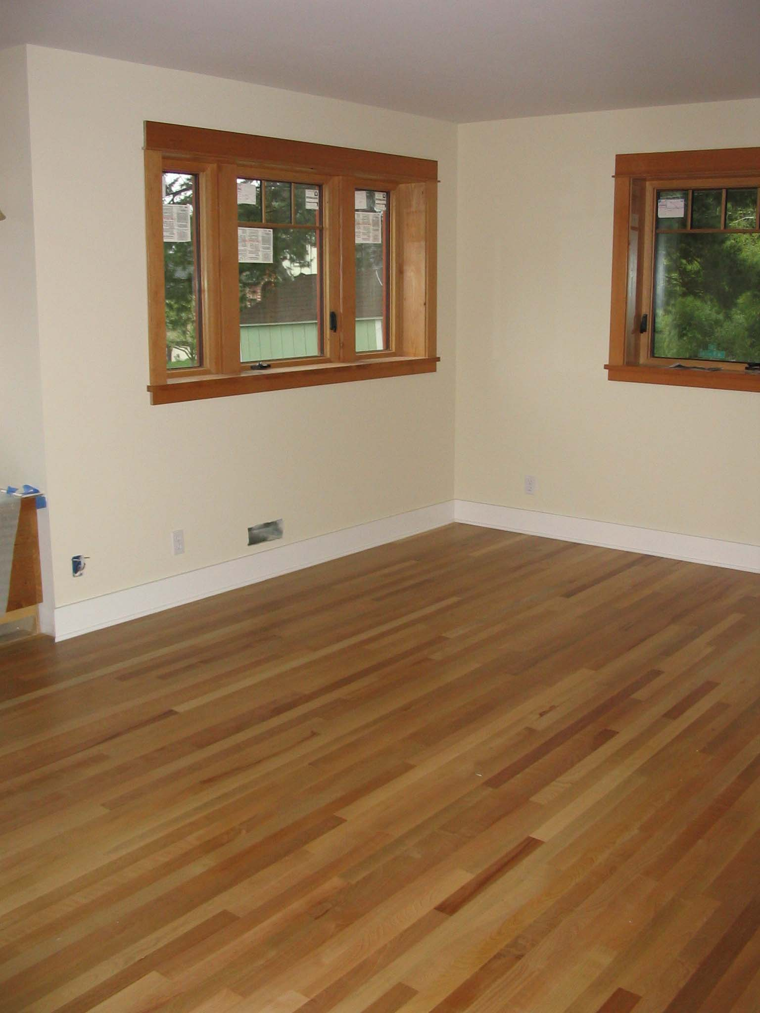 Living room floor & windows.jpg