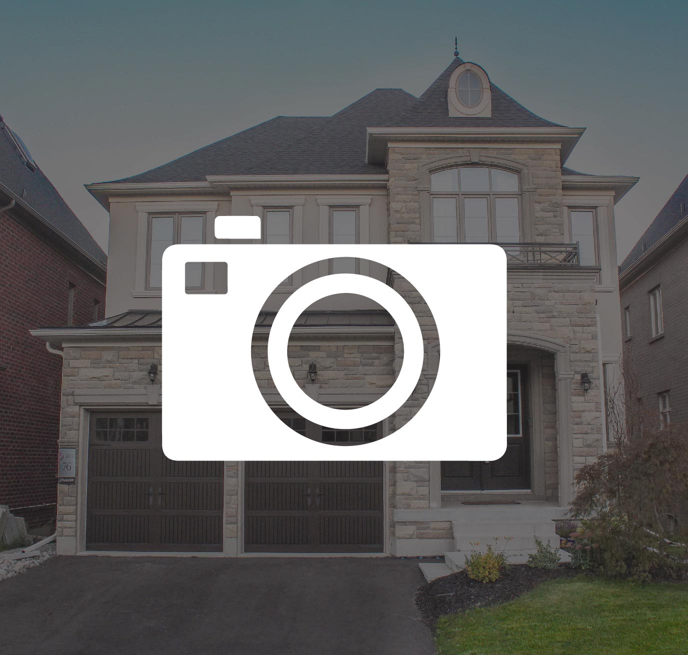 PHOTO SHOP-02-02.jpg