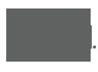 C21Canada-Logo_footer-grey1.png