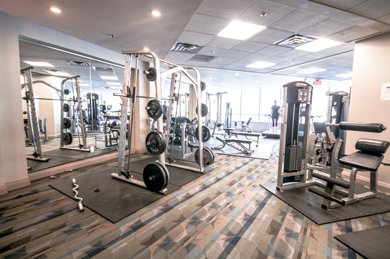 gym .png