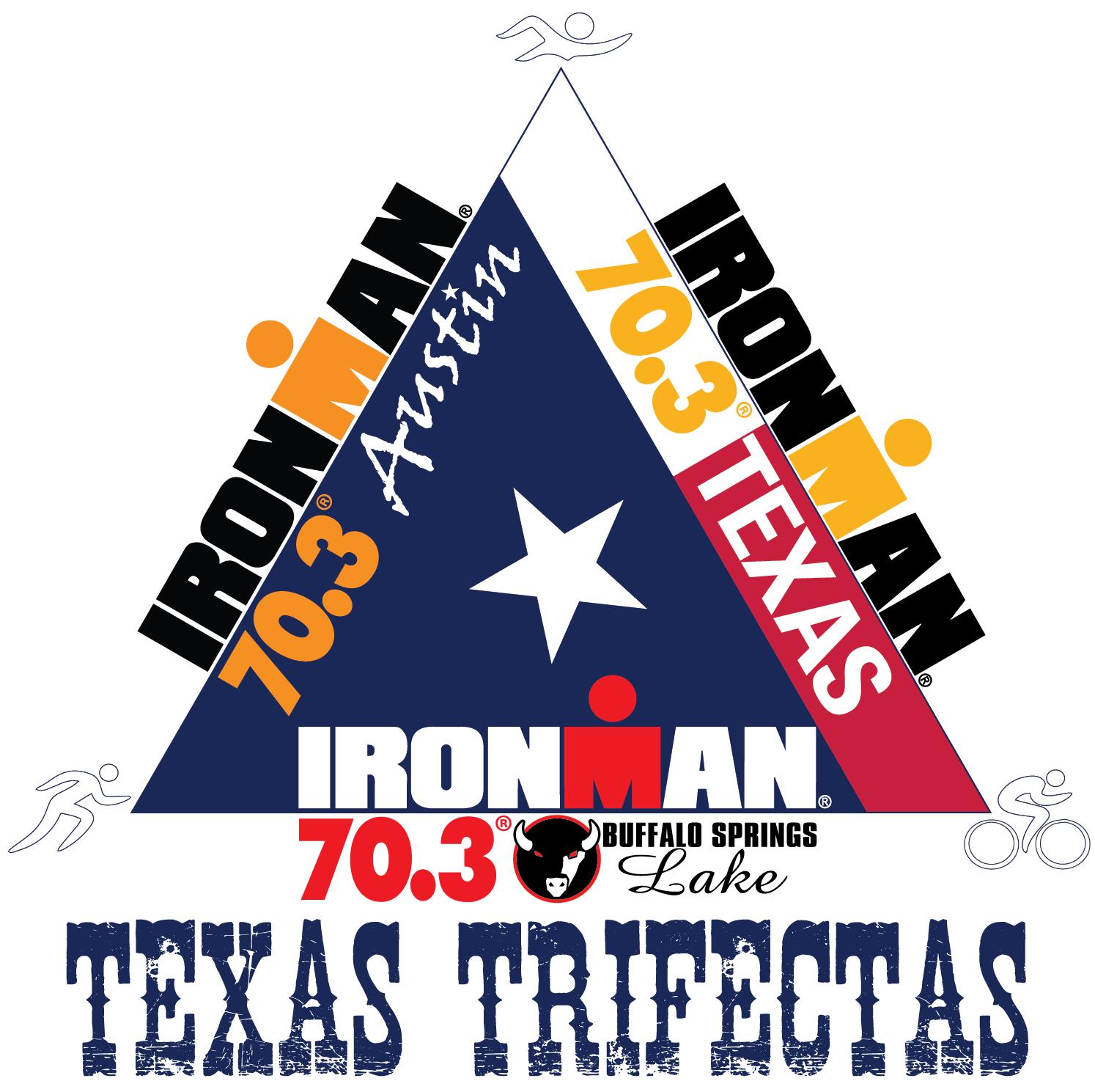 TexasTrifectas-01.png