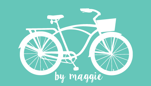 maggie-label.png
