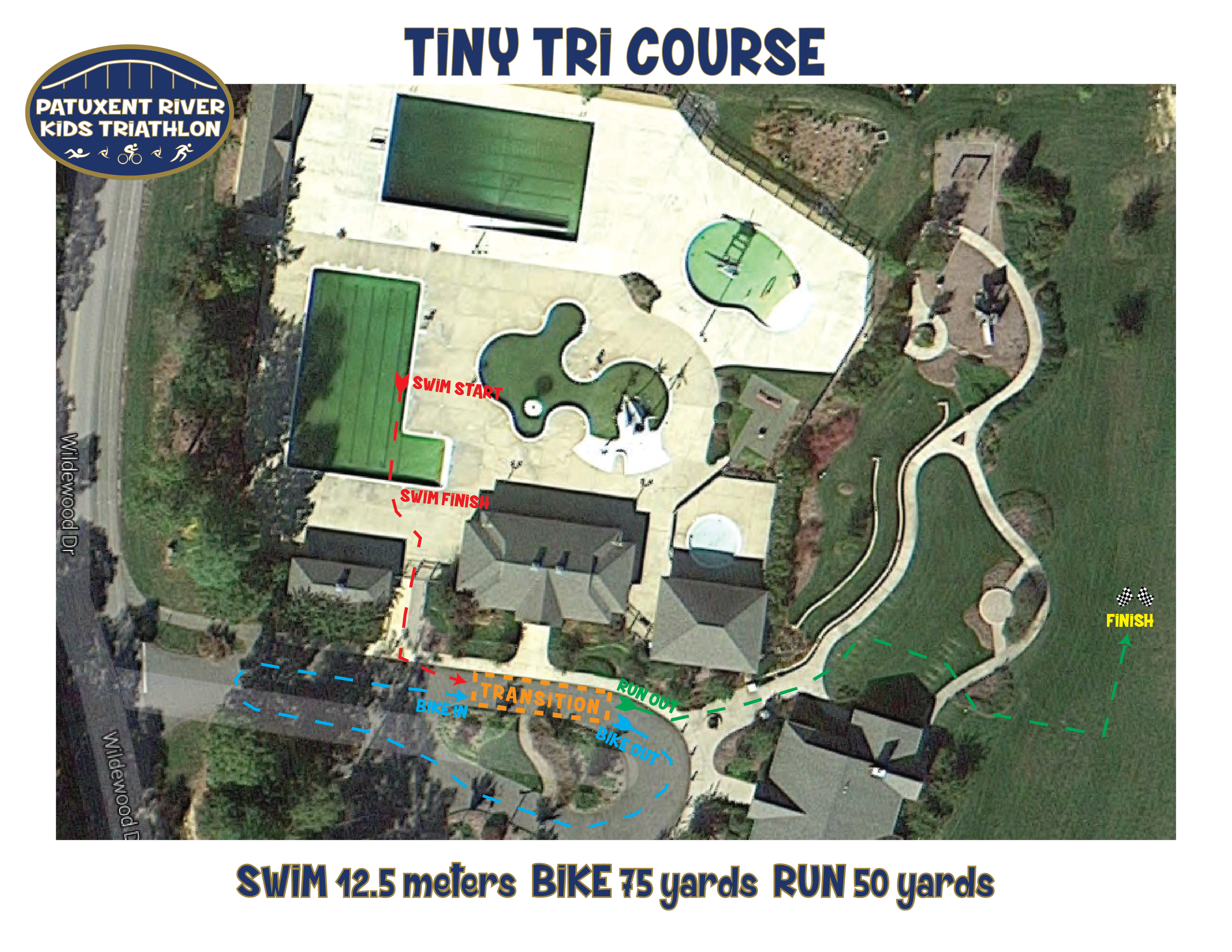 TinyTri-CourseMap.png