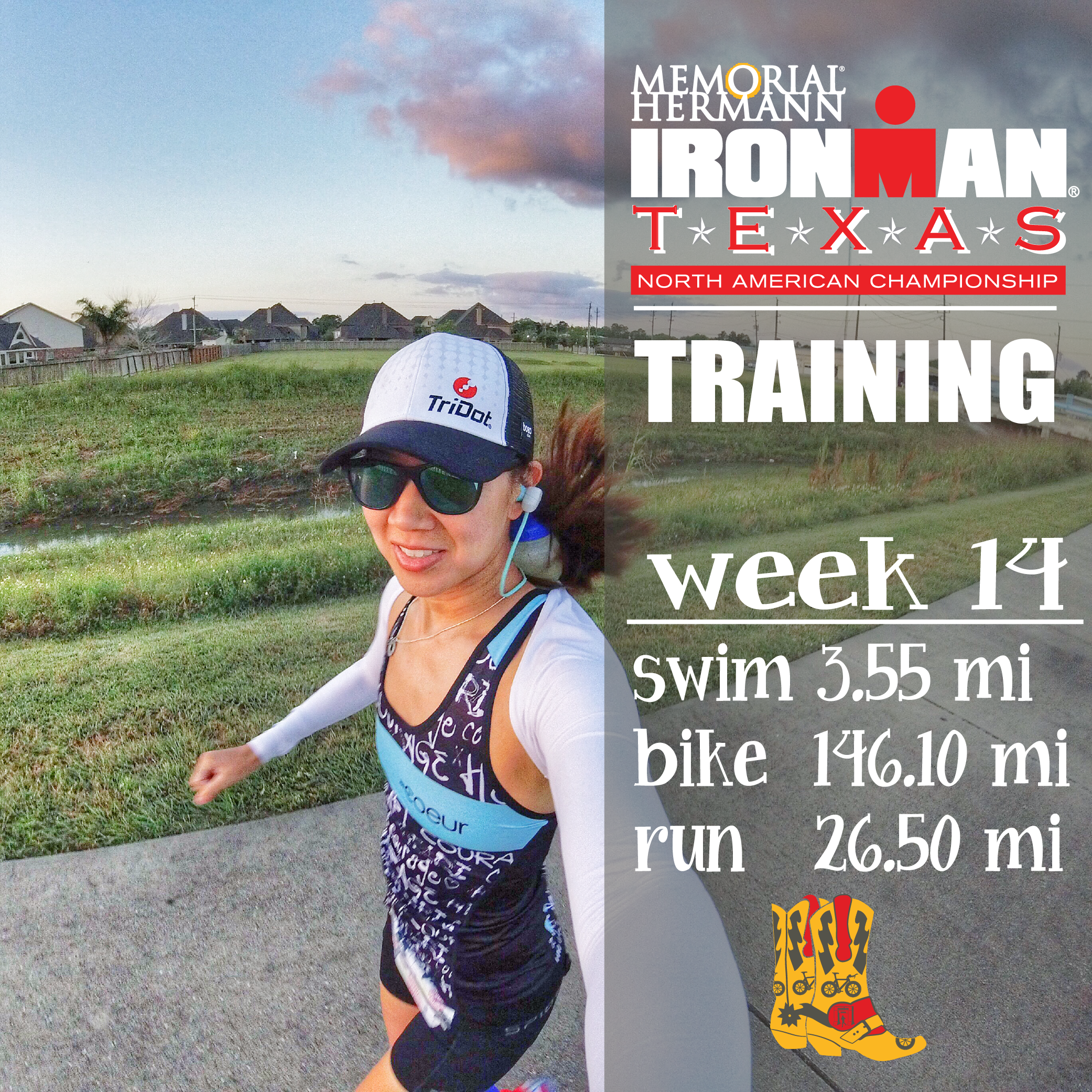 IMTX Week 14 Training.png