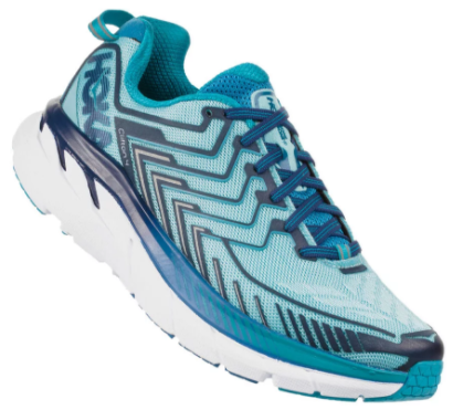 Hoka Clifton 4.png