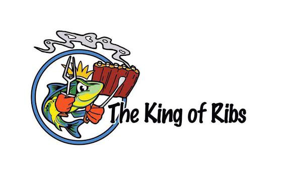 Logo King of ribs.jpg