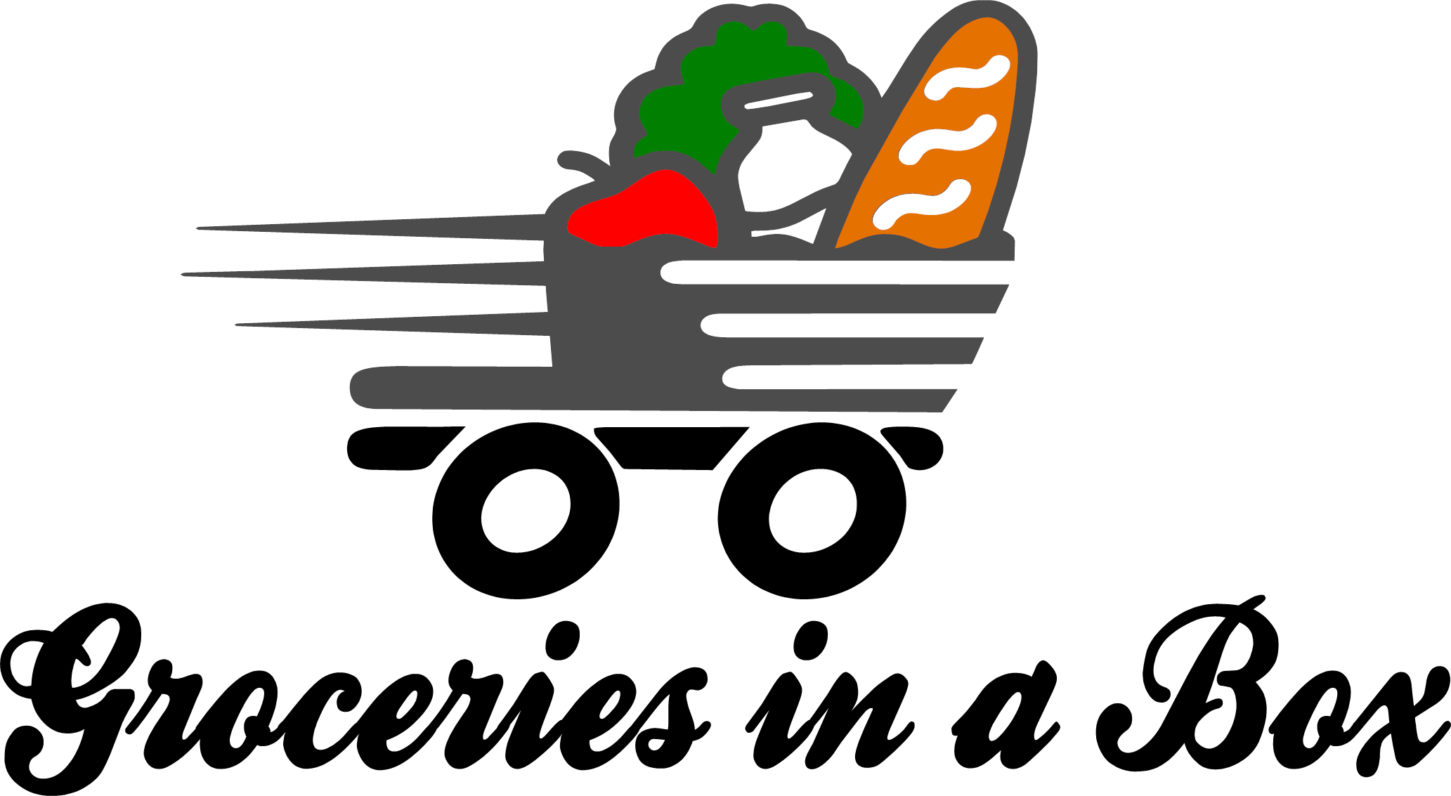 dinner logo final.png