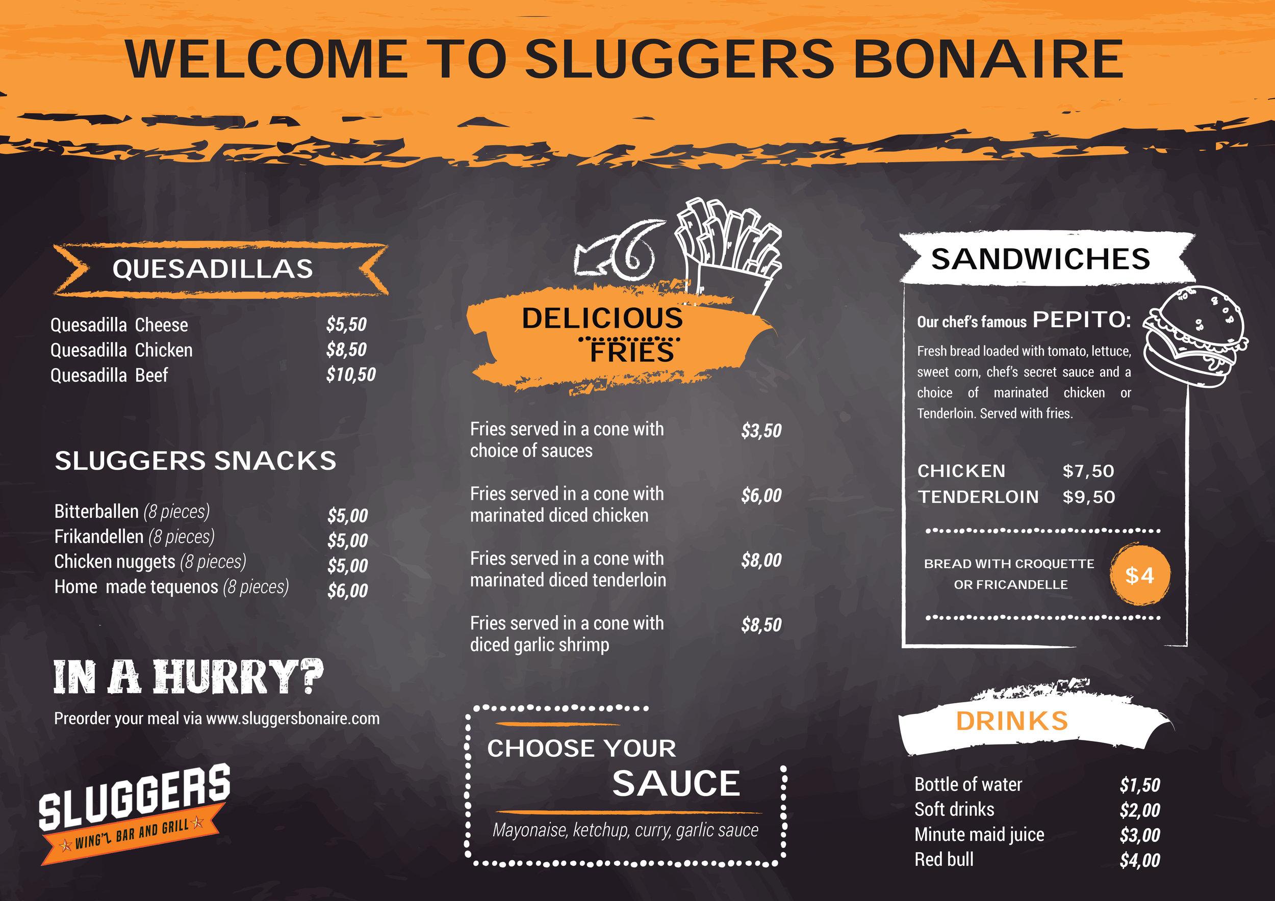Sluggers other menu A3.jpg