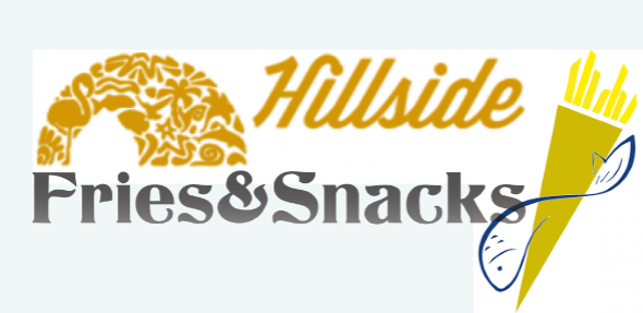 logo snack.png