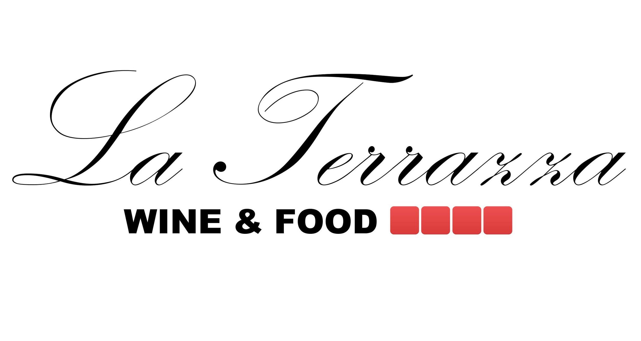 La Terazza Logo.jpg