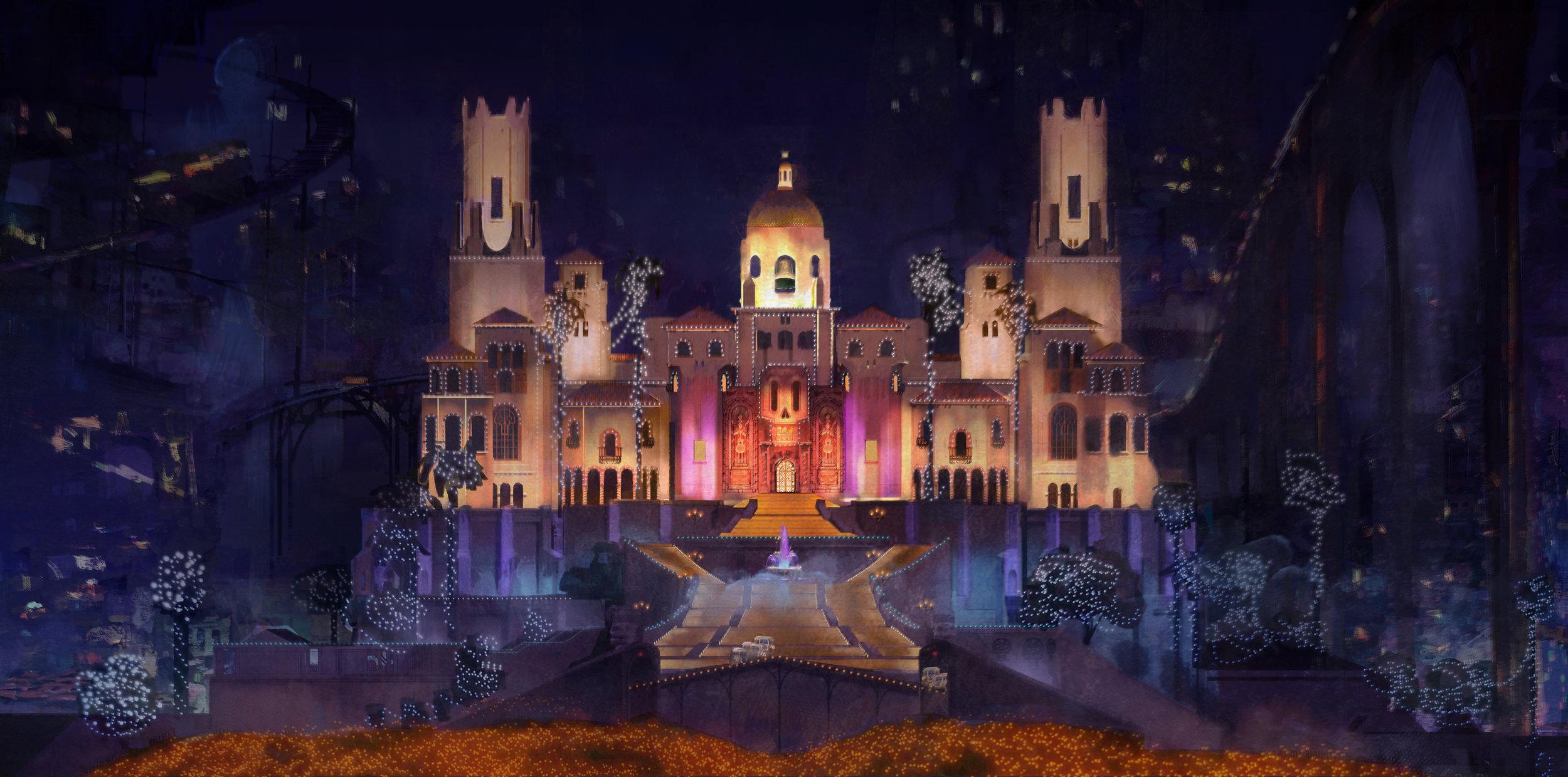 DH_de la cruz mansion night.jpg