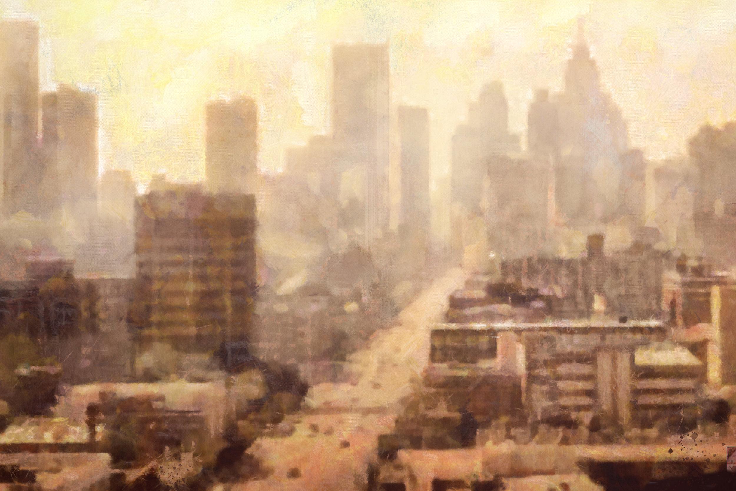 CityScape_DH.jpg