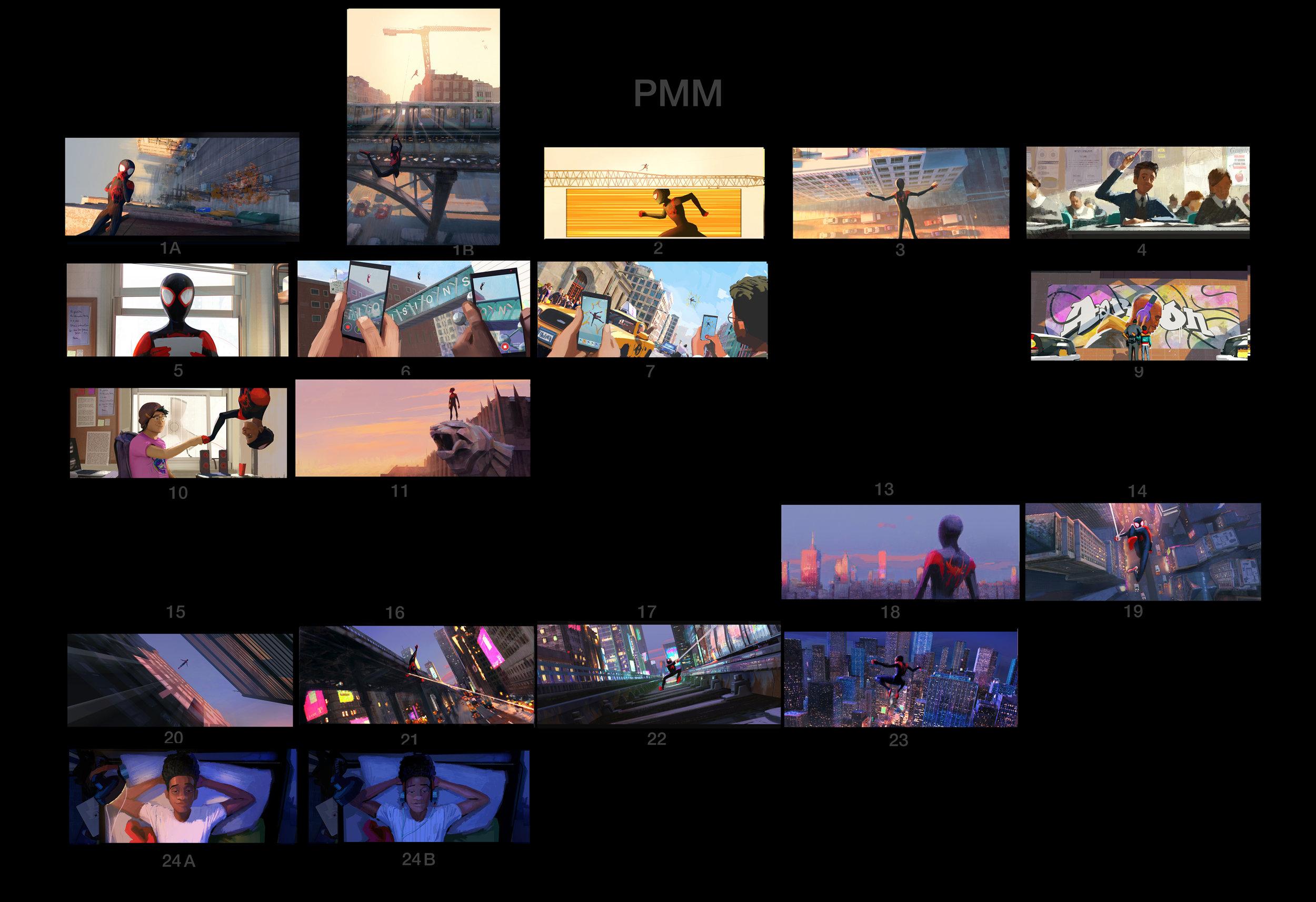 PMM Contact Sheet_05_DH.jpg